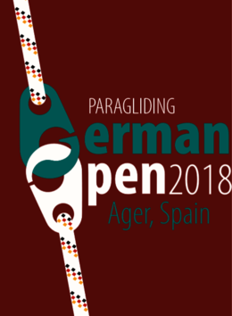 German Open GS 2018