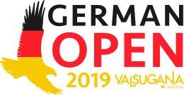 German Open GS 2019