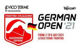 German Open GS 2021