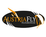 http://www.austriafly.at/