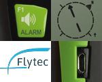 http://www.flytec.ch/de/produkte/fluginstrumente/element/uebersicht.html